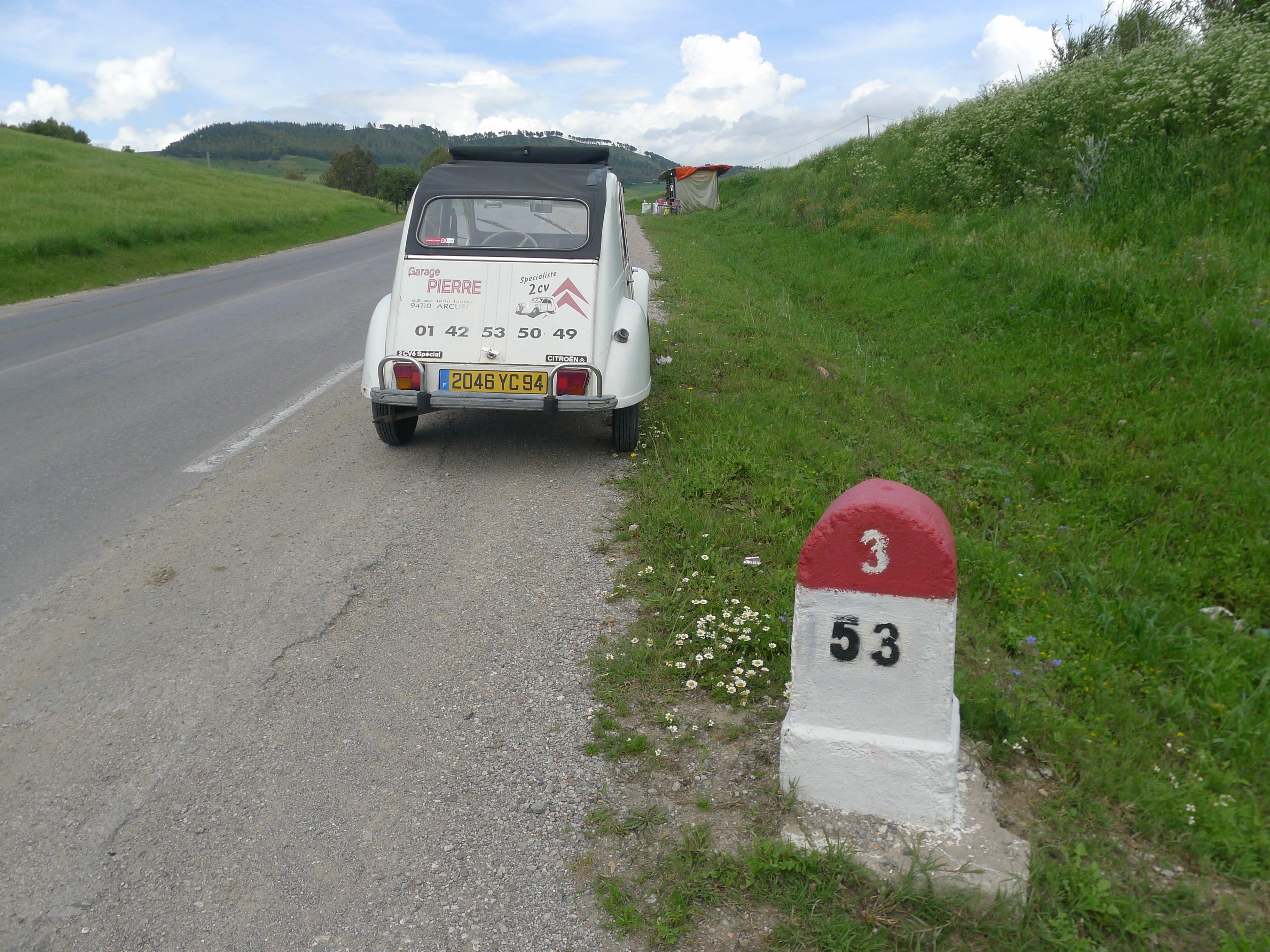 L1110340-min
