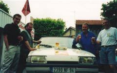 bieregarage