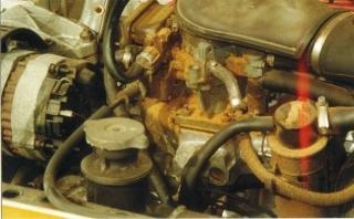 moteurpaspropre