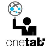 OneTab informatique à Arcueil (94110)